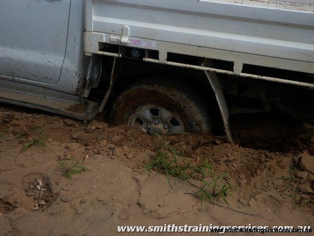bogged-in-a-creek-bed-at-spring-gully_tn