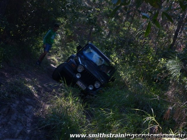 bogged-wrangler-Beerburrum-state-forest_tn