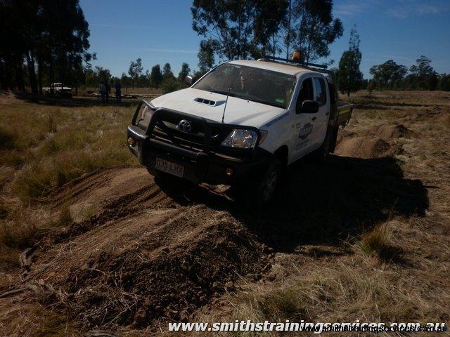 difficult-terrain-in-Dalby_tn