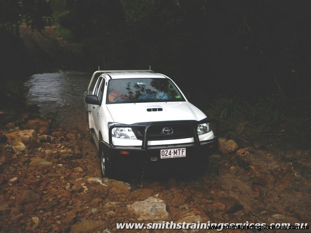 exiting-water-crossing-beerburrum-state-forest_tn