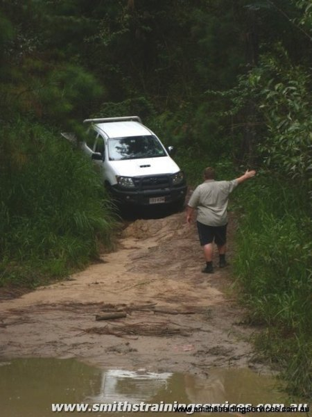 observing-hand-signals-beerburrum-state-forest_tn