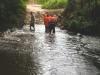 assessing-water-crossing-beerburrum-state-forest_tn