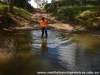 checking-water-depth-taloona_tn