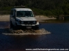water-crossing-at-noosa_tn