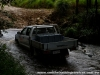 water-crossing-beerburrum-state-forest_tn