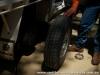 wheel-changing-procedures_tn