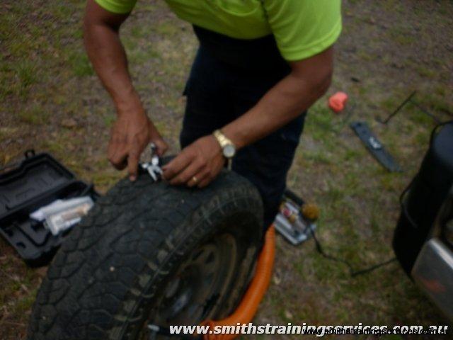 tyre-repairs_tn