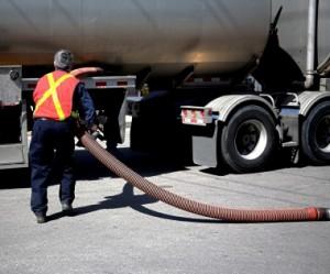 Dangerous Goods licencing and SLP