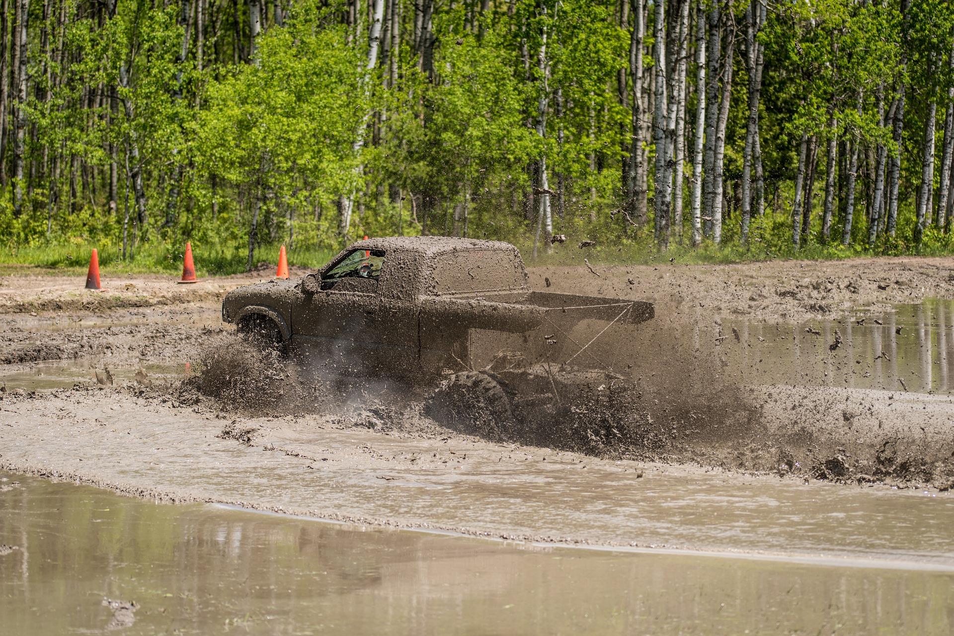 mud bog 2358845 1920 smiths training services mud bog 2358845 1920 smiths training